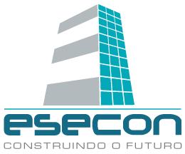 Esecon