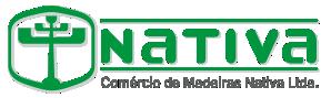 Madeiras Nativa