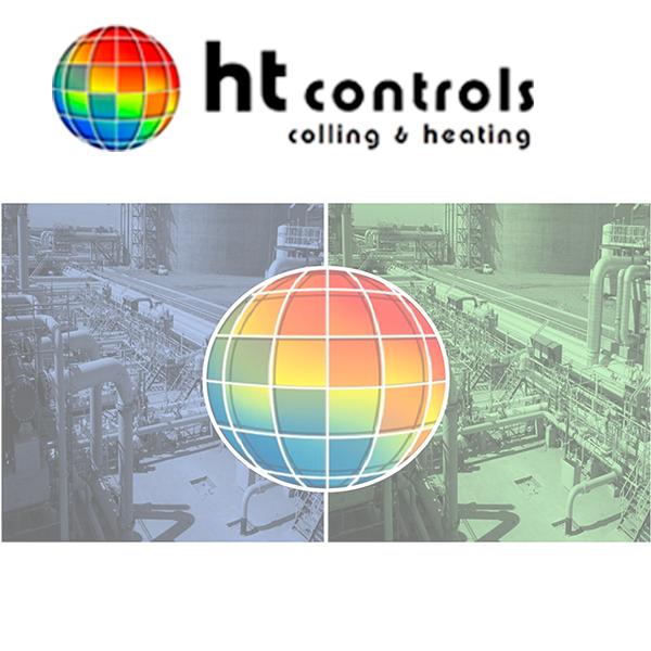 Linha Hantech Cooling e Heating