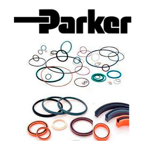 Linha Parker