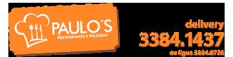 Paulo's Restaurante