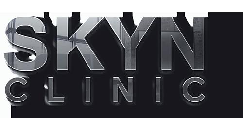 Skyn Clinic