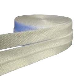 Fita de fibra cerâmica campinas