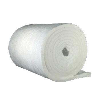 Manta de fibra cerâmica campinas
