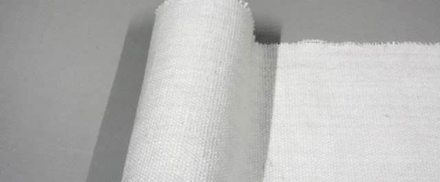 Tecido de fibra cerâmica comprar