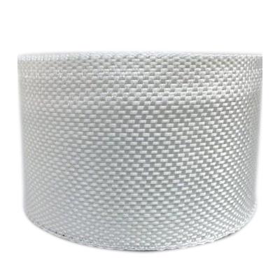 Tecido de fibra de vidro campinas