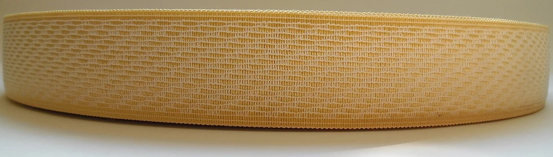Colmeia Amarelo T64