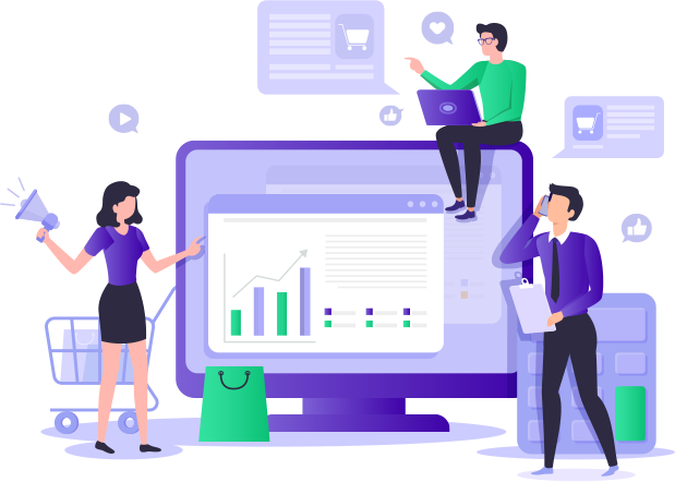 Agência de marketing digital SJC