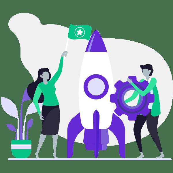 Marketing digital para PMEs