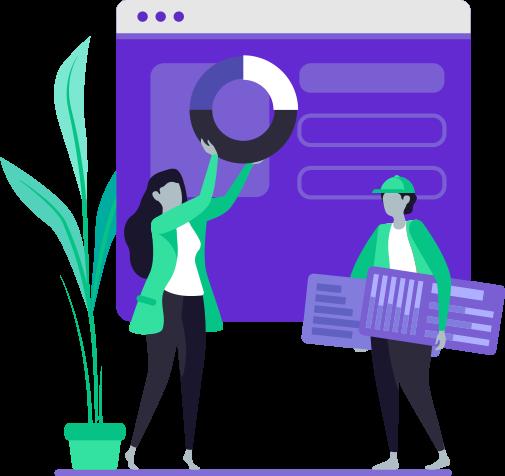 Melhores empresas de desenvolvimento de sites