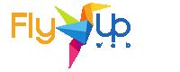 FlyUp Web