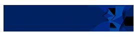 Xcelis Consultoria | Logística E Supply Chain